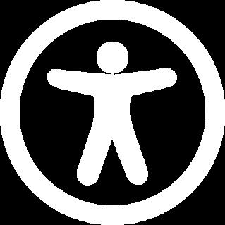 可访问性图标