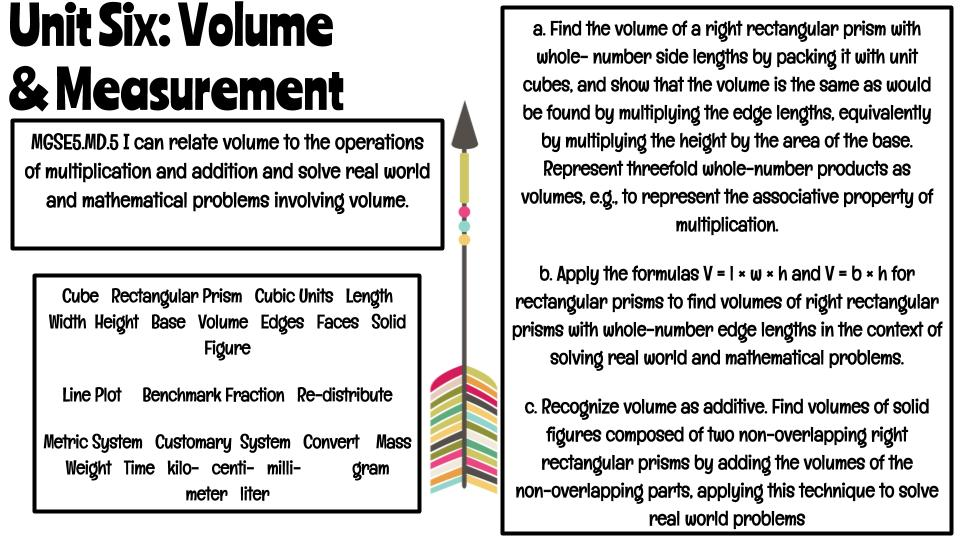 Outstanding Kindergarten Math Printable Worksheets One Less Free ...