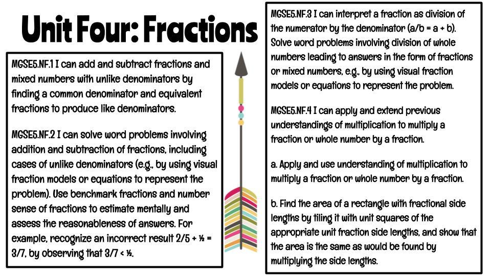Cool Ixl Com Math 5th Grade Contemporary - Math Worksheets - modopol.com