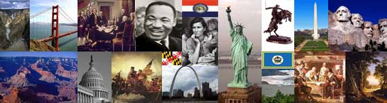 Image result for American History I banner