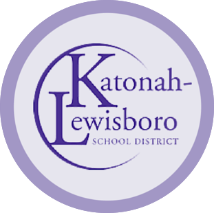 Katonah - Lewisboro School District Home Page