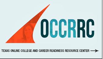 OCCRRC logo