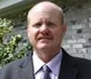 Board Member, Chuck Allen
