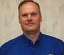Board Member, Ray Thomason