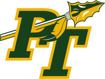 Penn-Trafford School District Home Page