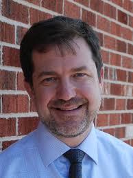 Dr. Brian Osborne