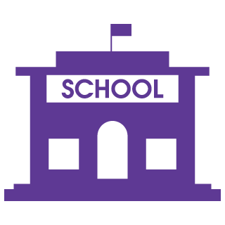Home Page - Welcome to New Rochelle Public Schools