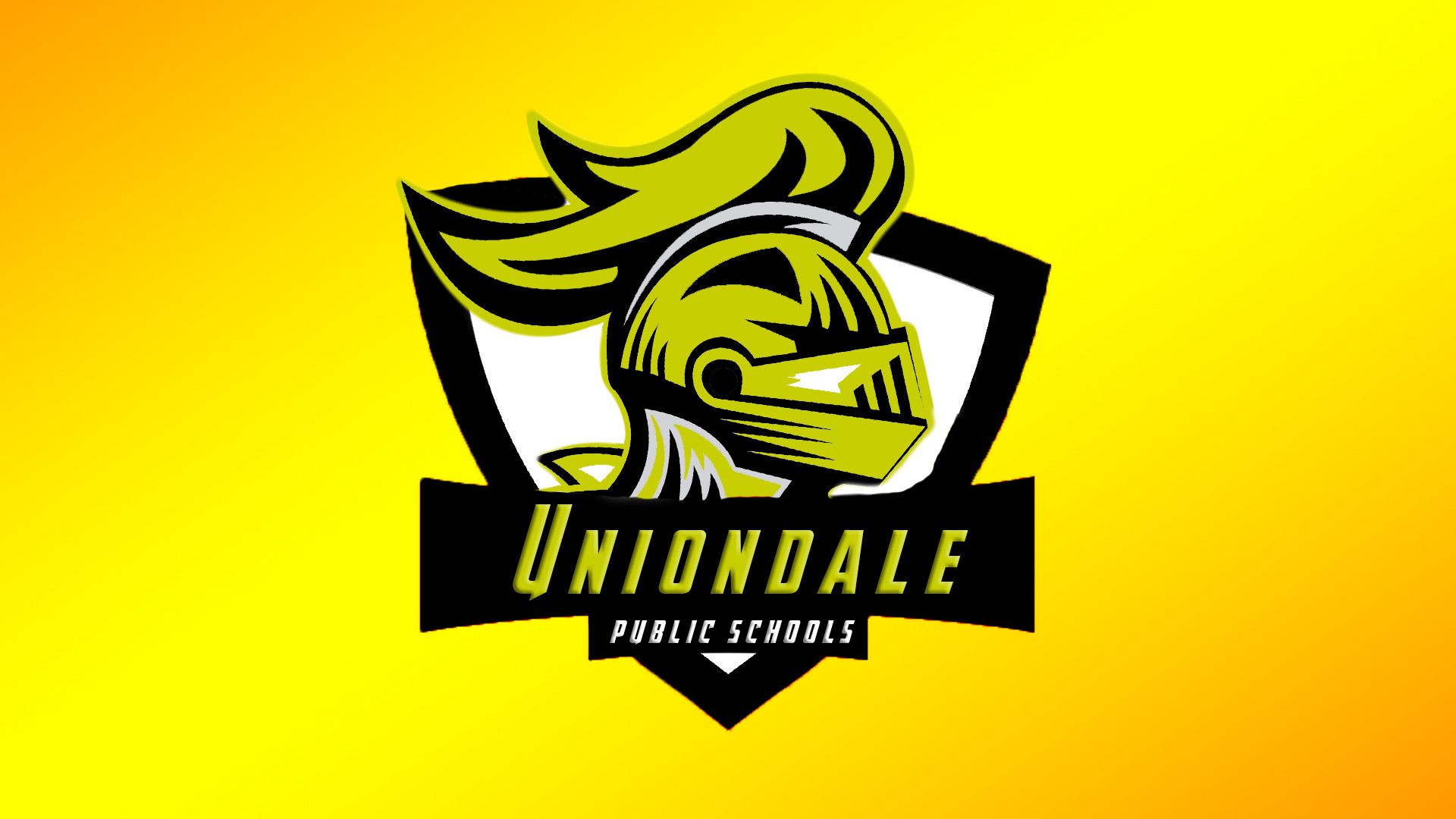 Uniondale Union Free School District Home Page