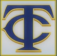 Tattnall County Schools Home Page