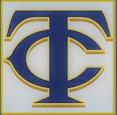 Tattnall County Schools Home Page