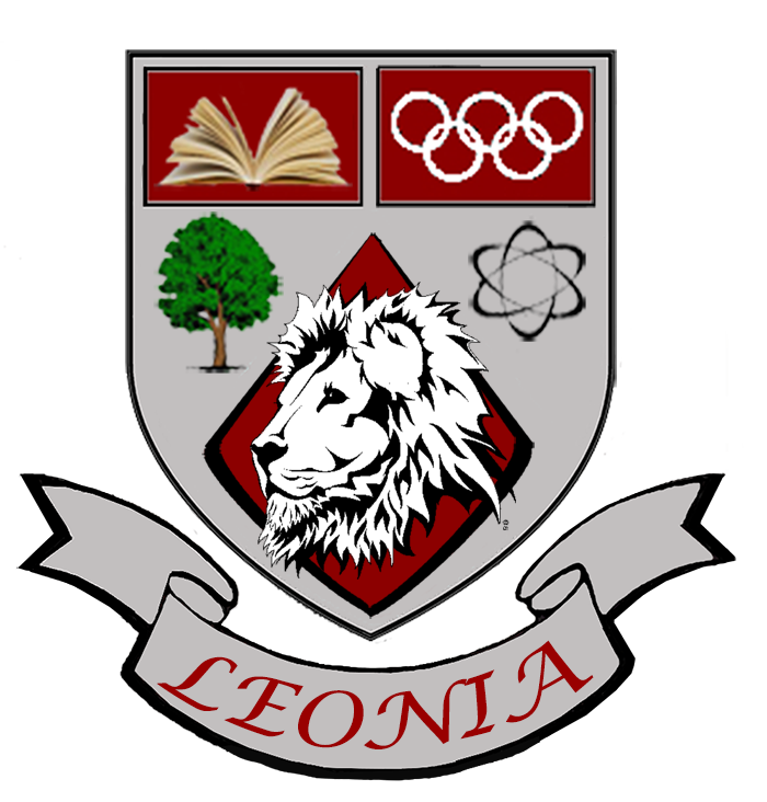 Leonia Board of Education Home Page