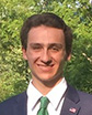 John Curzio