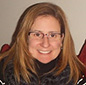 Tara DeTurris