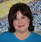 Michelle Yorio