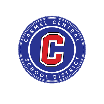 Carmel Central School District Home Page