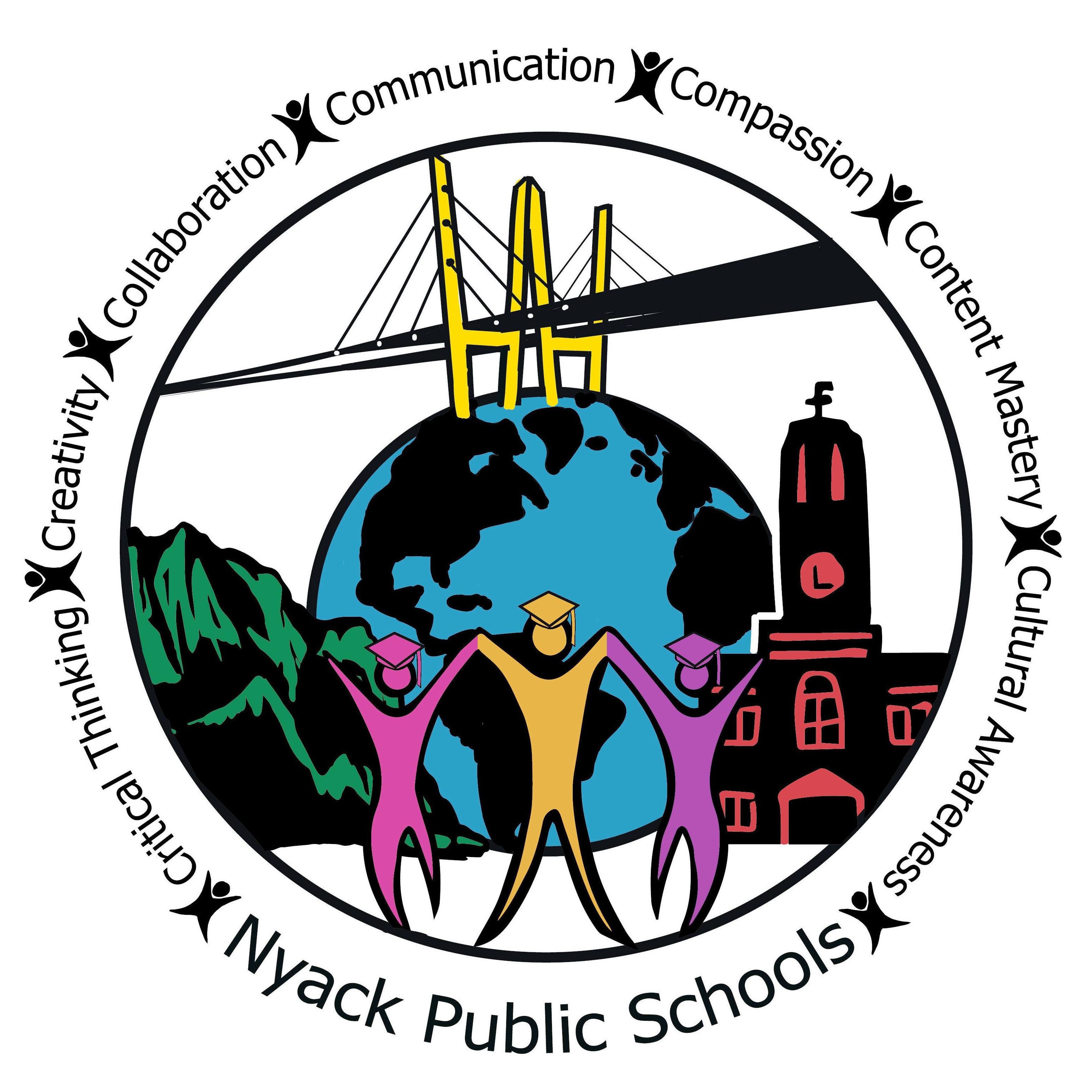Nyack Public Schools Home Page