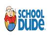 School Dude icon