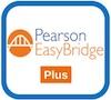 Pearson EasyBridge Plus icon