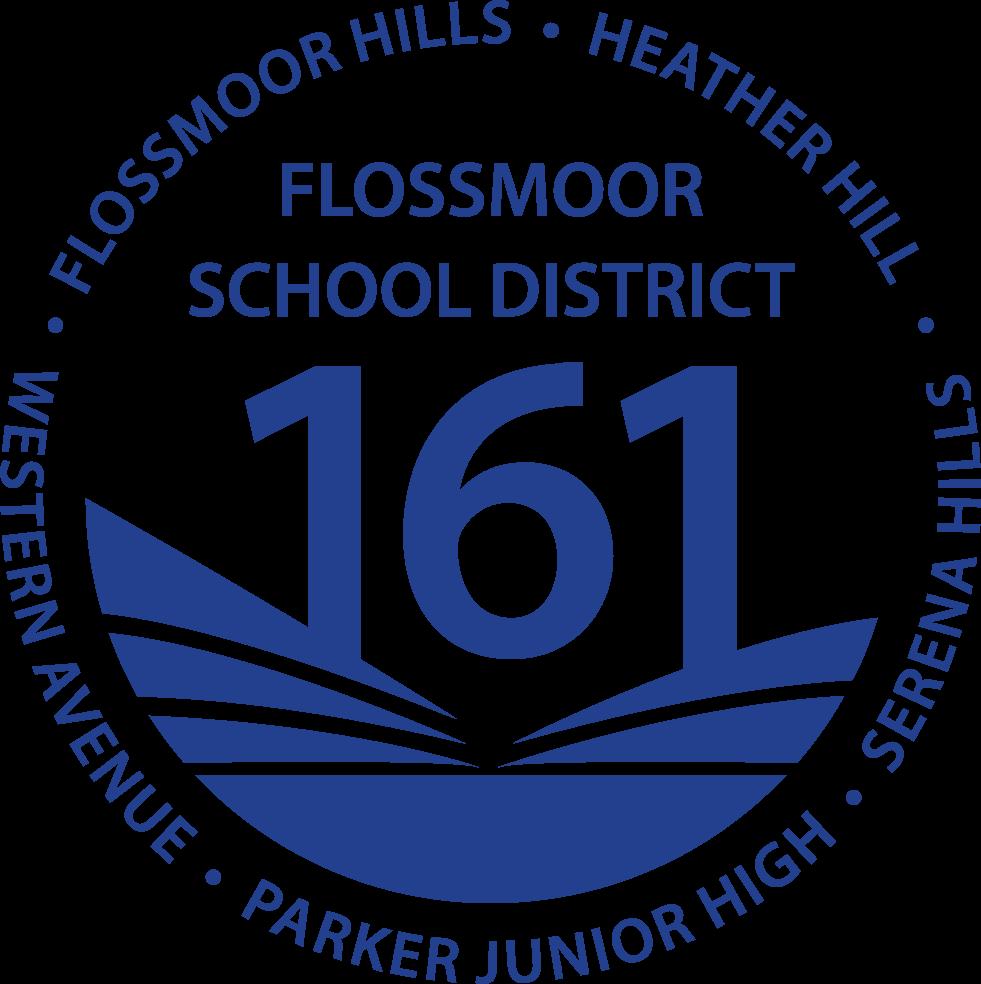Boardpolicies Flossmoor School District 161