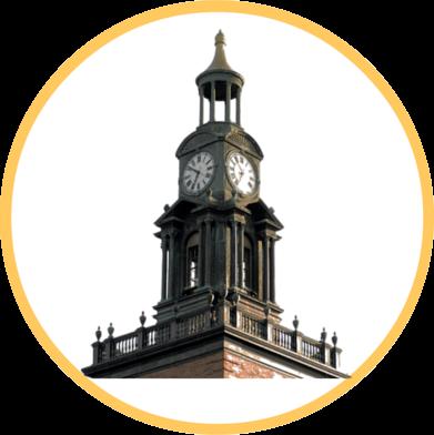 Port Chester Public Schools Home Page