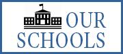 Our schools Directoy logo