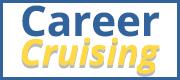 Career Cruising logo