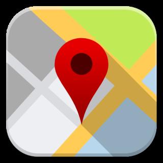 Home Page - Gadsden Independent School District