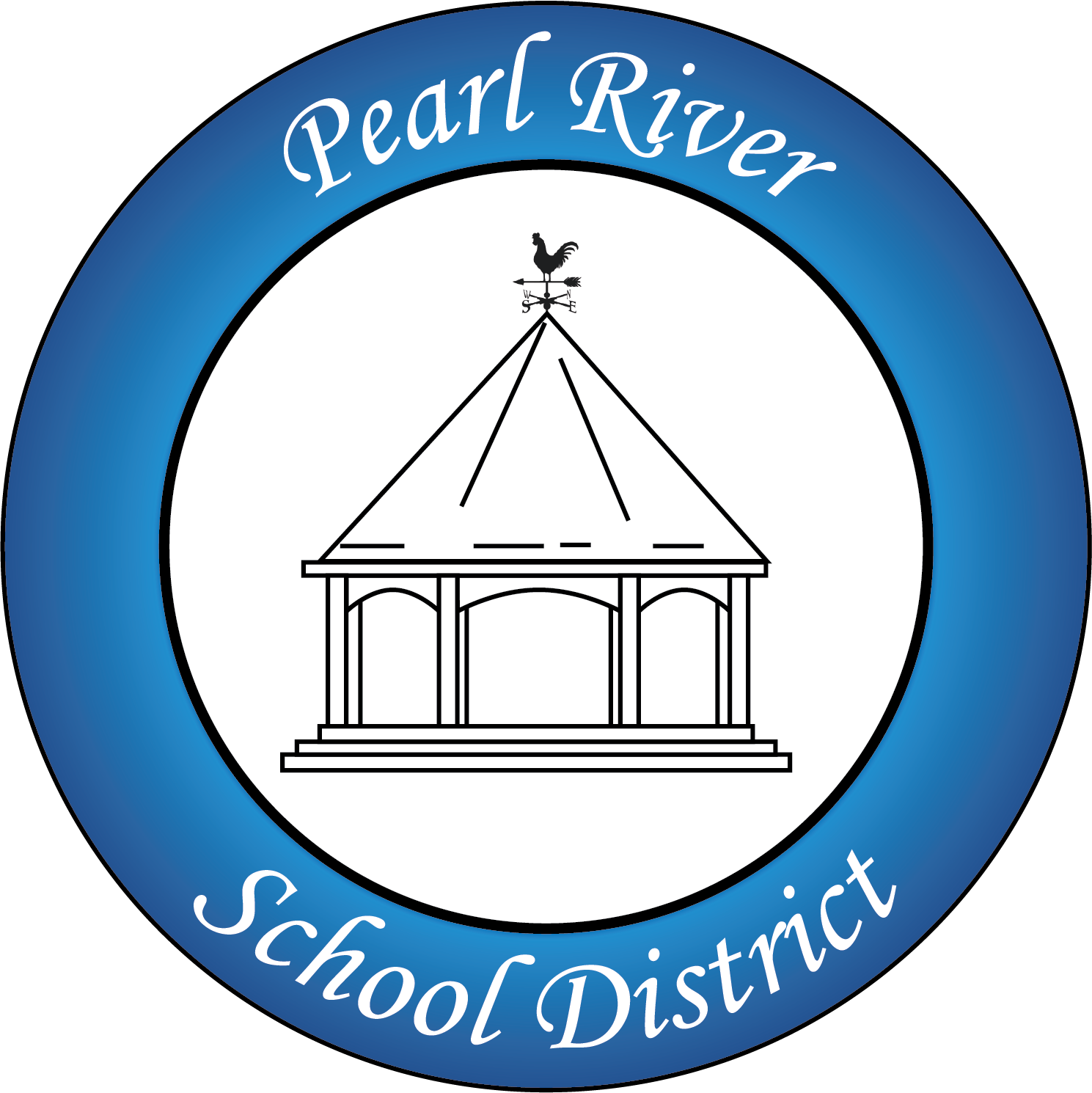Pearl River School District Home Page