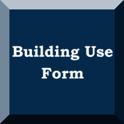 Building Use Form logo