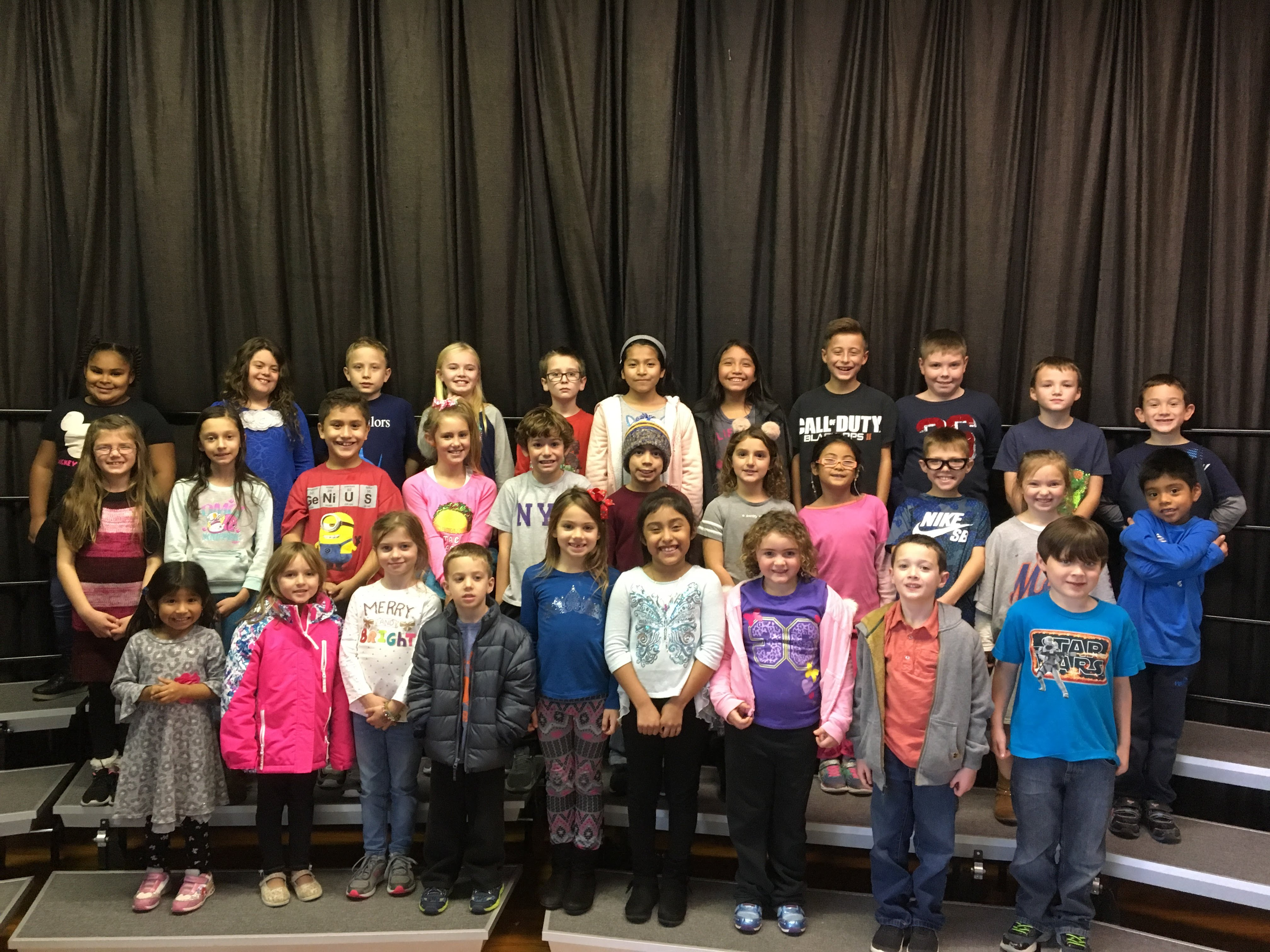 Collaborative Teaching Benefits To Students ~ Home page berkeley township school district