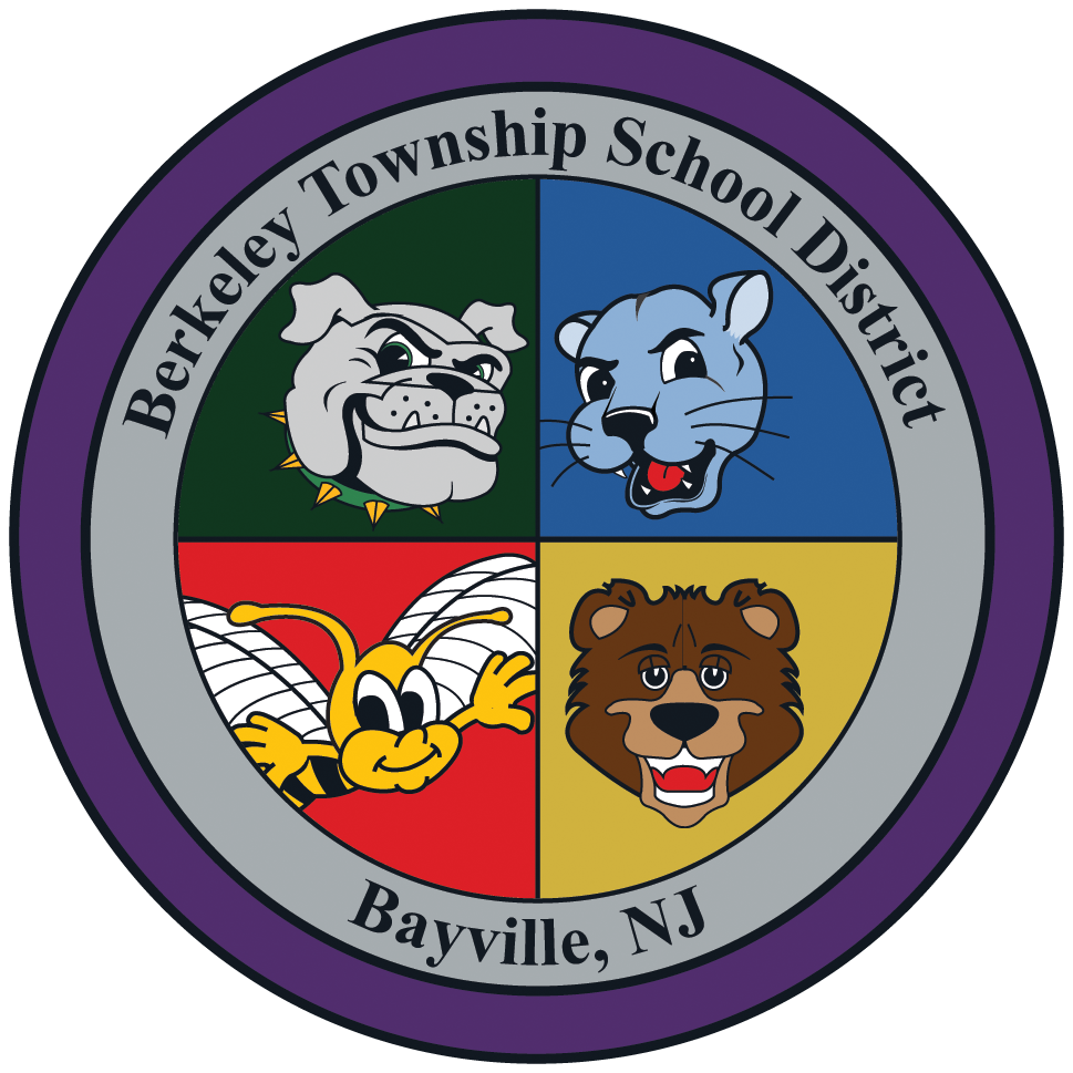 Berkeley Township School District Home Page