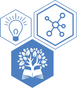 Powhatan County Public Schools Home Page