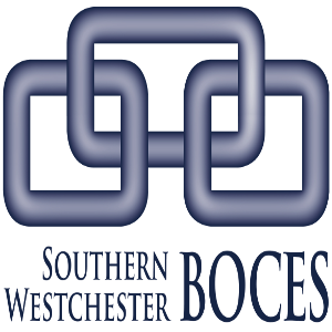 Southern Westchester BOCES Home Page