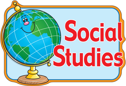 Image result for social studies class