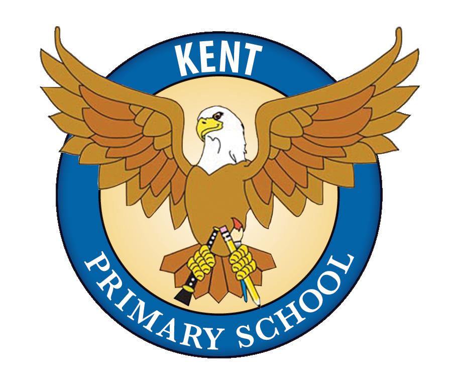KPS Eagle logo