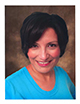 Laura Salazar Flores - District 5 School Board