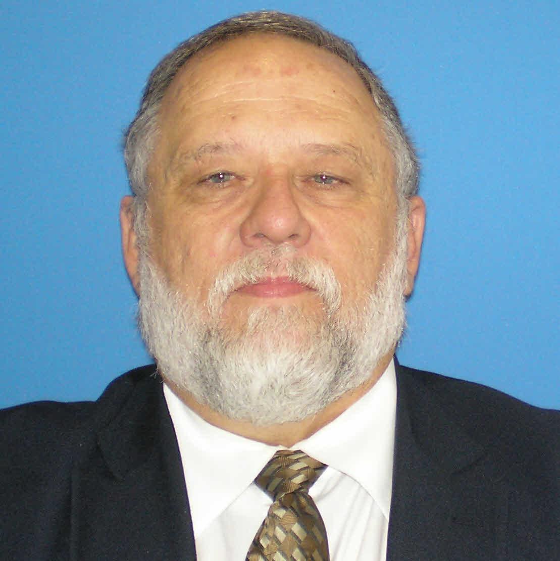 Picture of William Gautreaux