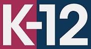 K-12 icon