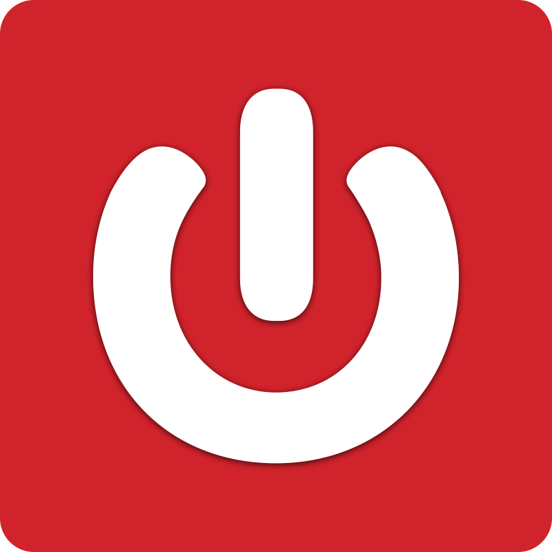 Service Now Power icon