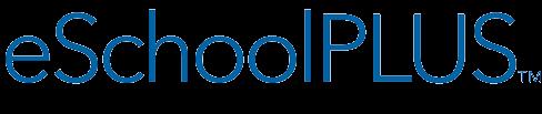 eSchool Plus logo