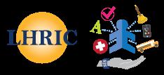 LHRIC SIS Logo