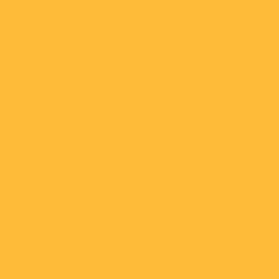 Schools icon