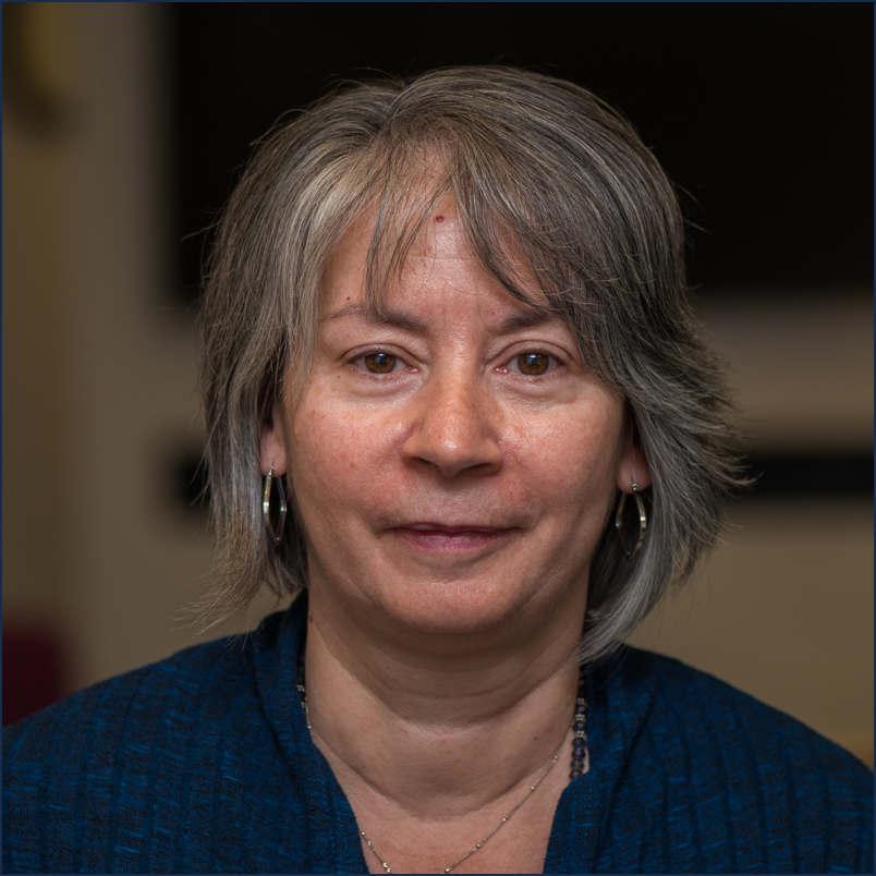 Jill Germano