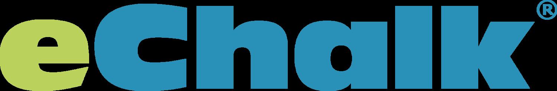 eChalk vendor logo