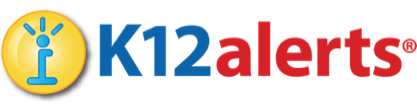 K12 Alerts Logo
