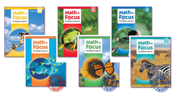 A home carmel central school district math in focus books fandeluxe Image collections