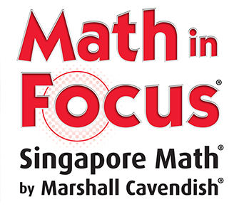A home carmel central school district math in focus logo fandeluxe Image collections