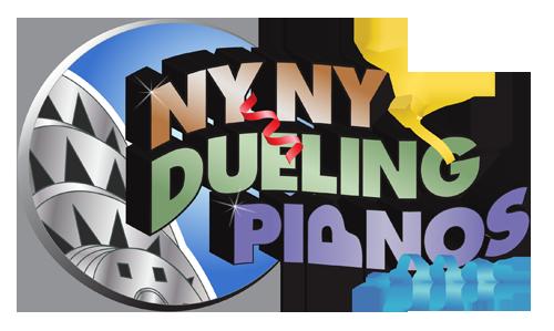 NY Pianos