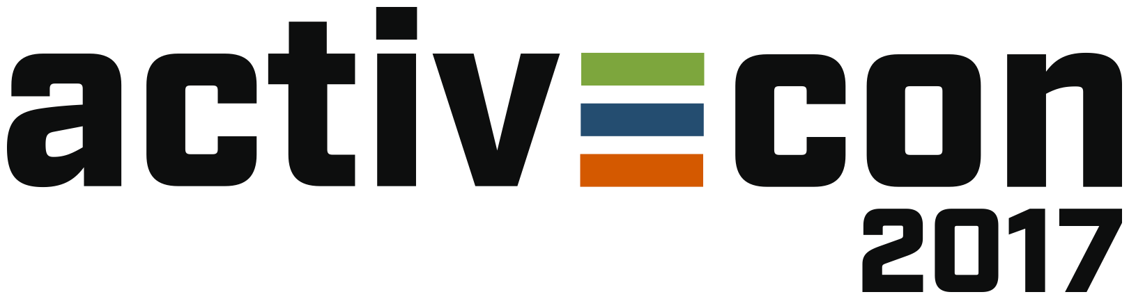 activcon 2017 logo
