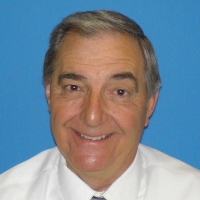 Picture of Frank Pasqua